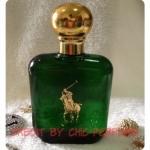 น้ำหอม Ralph Lauren Polo Green EDT 118ml