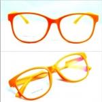กรอบแว่นตา LENMiXX O'LELAR