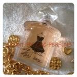 น้ำหอม Guerlain La Petite Robe Noire EDT 100 ml.
