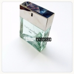 น้ำหอม Calvin Klein Truth EDT For Men 100 ML.