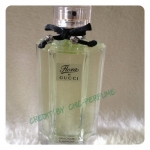 น้ำหอม Gucci Flora Gracious Tuberose EDT 100 ml.