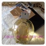 น้ำหอม Giorgio Armani Emporio Armani Diamonds EDP 100 ml.