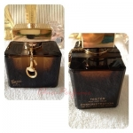 น้ำหอม Gucci Gucci By Gucci EDP 75 ML.