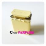 น้ำหอม Marc Jacobs Perfume Essence EDP 100ml