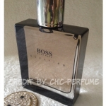 น้ำหอม Hugo Boss Boss Selection EDT for Men 90 ml.