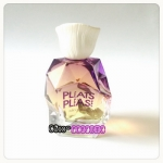 น้ำหอม Issey Miyake Pleats Please Eau de Parfum 2013 for Women 100ml