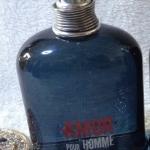 น้ำหอม Cacharel Amor pour Homme EDT 125 ml.