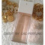 น้ำหอม Chanel Coco Mademoiselle EDT for Women 100 ML.
