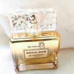 น้ำหอม Givenchy Dahlia Divin Le Nectar de Parfum 75 ml.