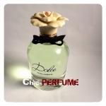 น้ำหอม Dolce by Dolce Gabbana EDP 75ml