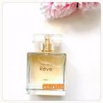 น้ำหอม Precieux Reve Yves d`Orgeval EDP 100ml