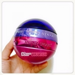 น้ำหอม Britney Spears Twist EDP 100ml