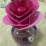 น้ำหอม Justin Bieber Someday Limited Edition Eau de Parfum 100ml