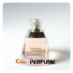 น้ำหอม Vera Wang Truly Pink Eau de Parfum 100ml