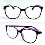 กรอบแว่นตา LENMiXX PuMoni