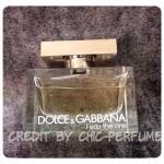 น้ำหอม Dolce & Gabbana L'eau The One for Women EDT 75ml