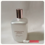 น้ำหอม Sean John Unforgivable Women Eau Fraiche EDT 125ml.