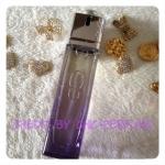 น้ำหอม Christian Dior Addict Eau Sensuelle EDT For Women 100 ml.