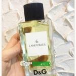 น้ำหอม D&G Anthology L'Amoureux 6 EDT 100ml