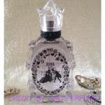 น้ำหอม Anna Sui Forbidden Affair EDT 75 ml.