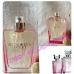 น้ำหอม Victoria`s Secret Angel EDP 75ml