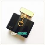 น้ำหอม Gucci Oud EDP 75ml