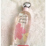 น้ำหอม ESTEE LAUDER PLEASURES FLOWER EDP 100ml