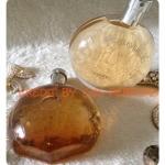 น้ำหอม Hermes Eau Claire Des Merveilles EDT 100 ml.