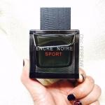 น้ำหอม Lalique Encre Noire Sport EDT 100ml