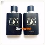 น้ำหอม Giorgino Armani Acqua di Gio Profumo for Men Eau De Parfum 75 ml.