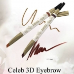 Mille 3D Eyebrow Waterproof