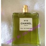 น้ำหอม Chanel No 19 Poudre EDP 100 ml.