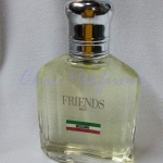 น้ำหอม Moschino Friends EDT for Men 125ml