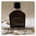 น้ำหอม Giorgio Armani Eau de Nuit EDT for Men 100 ml.