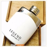 น้ำหอม MONT BLANC LEGEND SPIRIT EDT 100ML.