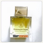 น้ำหอม Ermenegildo Zegna Acqua di Bergamotto EDT 100ml