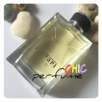 น้ำหอม Ferrari Uomo EDT 100ml