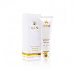 Ireal Renewal Gentle Brightening Facial Foam 125 ml.