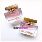 น้ำหอม Dolce & Gabbana Rose The One Eau De Parfum 75ml
