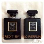 น้ำหอม Chanel Coco Noir EDP for Women 100 ml.