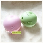 น้ำหอม DKNY Sweet Delicious EDP 50ml