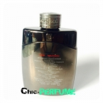 น้ำหอม Mont Blanc Legend Intense EDT 100 ml