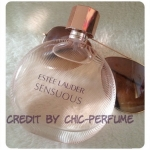 น้ำหอม Estee Lauder Sensuous EDP for Women 100ml