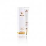 Ireal Plus UV Sun & Light Protector SPF 50PA+++ 50ml.