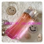 น้ำหอม Lacoste Dream Of Pink EDP 90 ml.