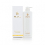 Ireal Plus Cream Bath 1000ml.