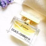 น้ำหอม Dolce & Gabbana The One Essence EDP 65ml