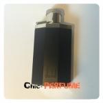 น้ำหอม Dunhill Desire Black EDT 100ml