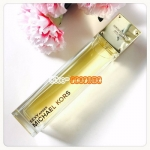 น้ำหอม Michael Kors Sexy Amber EDP 100ml