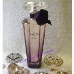 น้ำหอม Lancome Tresor Midnight Rose EDP for Women 75 ml.